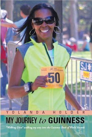 yolanda_holder-guinness_world_record_holder.jpeg