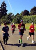 Half Moon Bay Patch Publishes HMBIM Athlete Stories Part 3 of 5