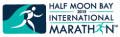 Half Moon Bay International Marathon Resets Next Event Date to 2015