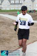 Half Moon Bay Patch Publishes HMBIM Athlete Stories Part 5 of 5