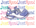 First-Ever JUST RUN® Half Moon Bay 5K To Be Held As Part  Of The Half Moon Bay International Marathon